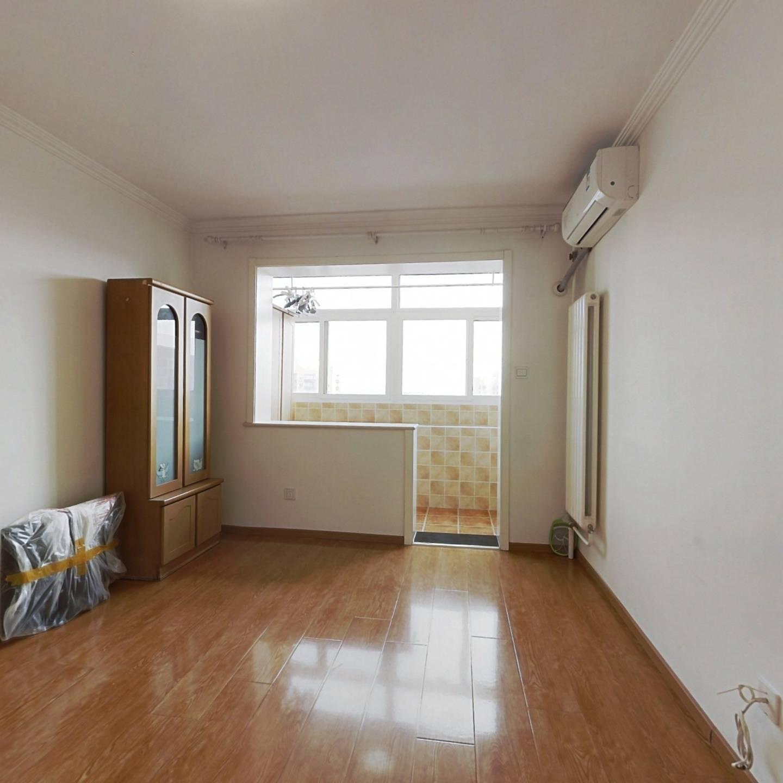 整租·上龙西里 1室1厅 南/北