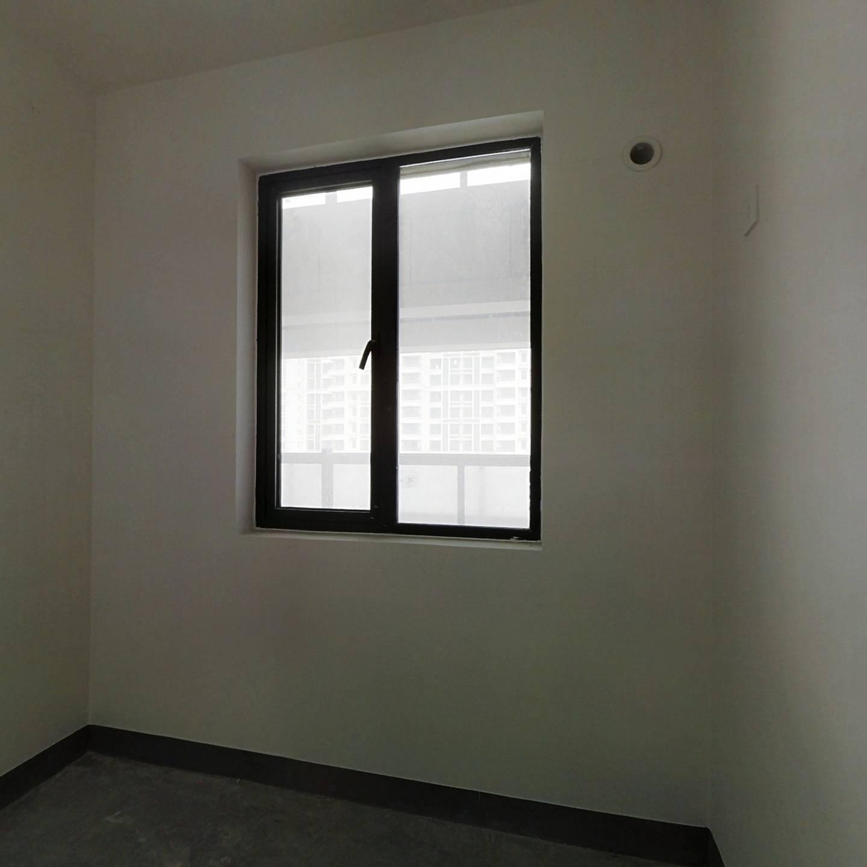 整租·云水湾 2室2厅 南