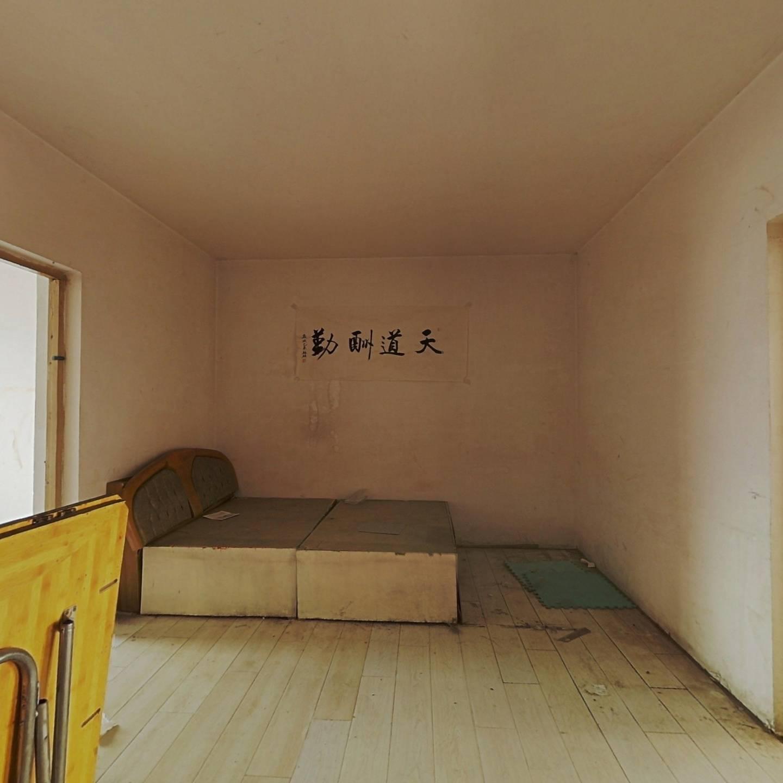 整租·文澜苑北区 3室2厅 南/北