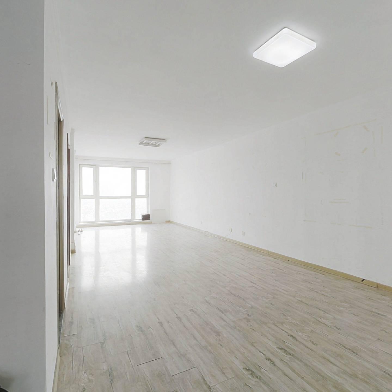 整租·万达广场A组团 3室2厅 南/北
