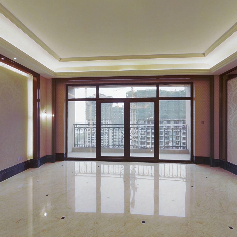 整租·沈阳星河湾畅园 4室3厅 南/北