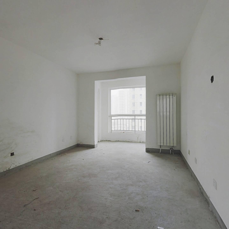 津铁惠苑 2室1厅 190万
