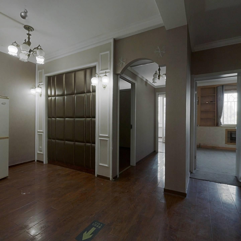 整租·义宾北区 4室1厅 东/西
