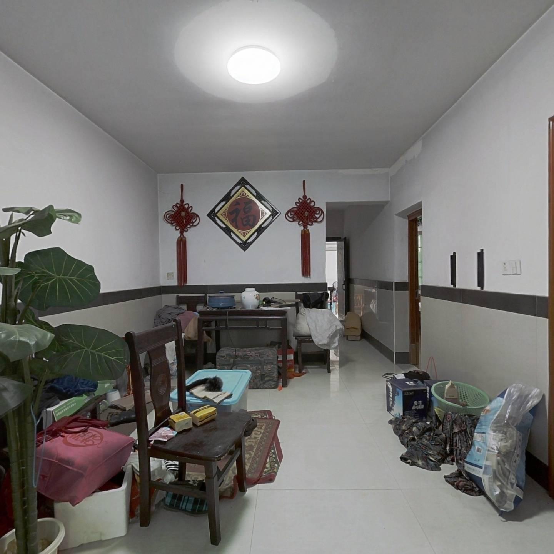 整租·牛头山 3室2厅 南