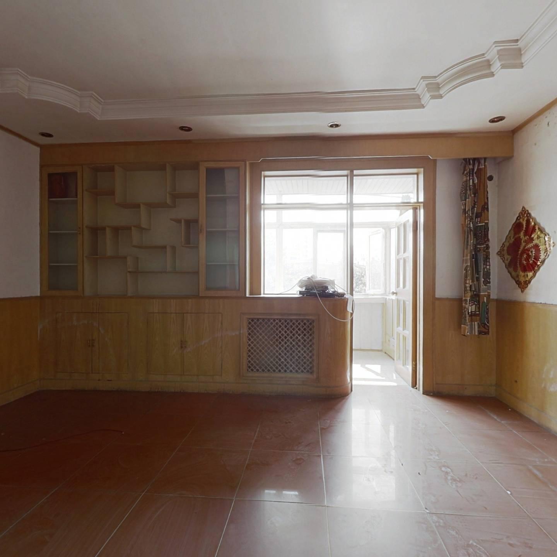 整租·模式口中里 2室2厅 南/北