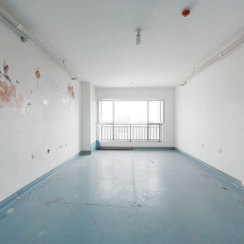 整租·隆河谷 3室1厅 南/北