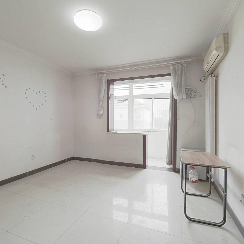 整租·老山东里 2室1厅 南/北