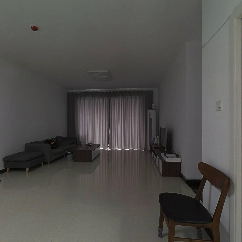 整租·金海MCITY 4室2厅 南