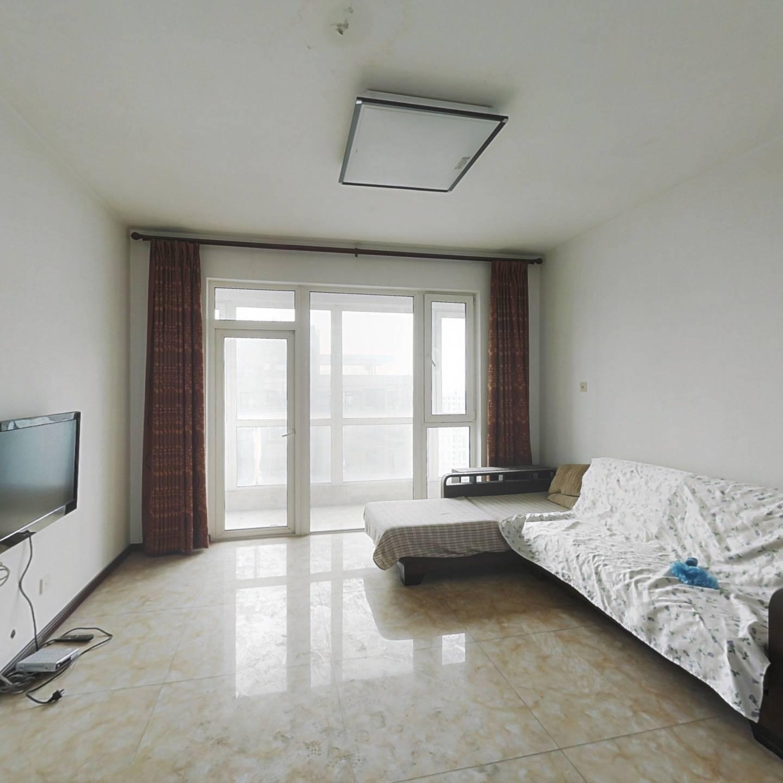整租·保利达江湾城一期 3室2厅 南/北