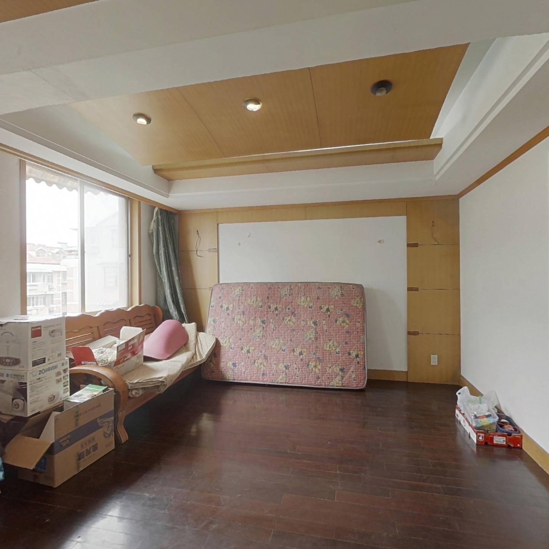整租·樱花园 3室2厅 南