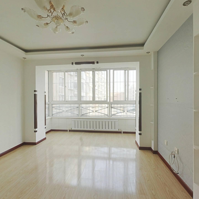 整租·龙盛家园 2室1厅 南/北