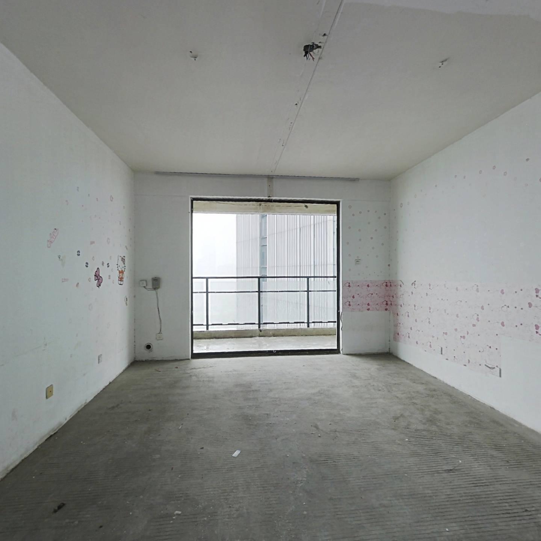 整租·天鹅湾花园 3室2厅 南