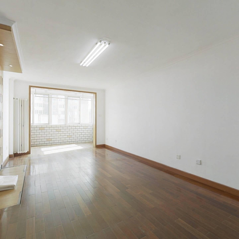整租·建业苑 2室1厅 东