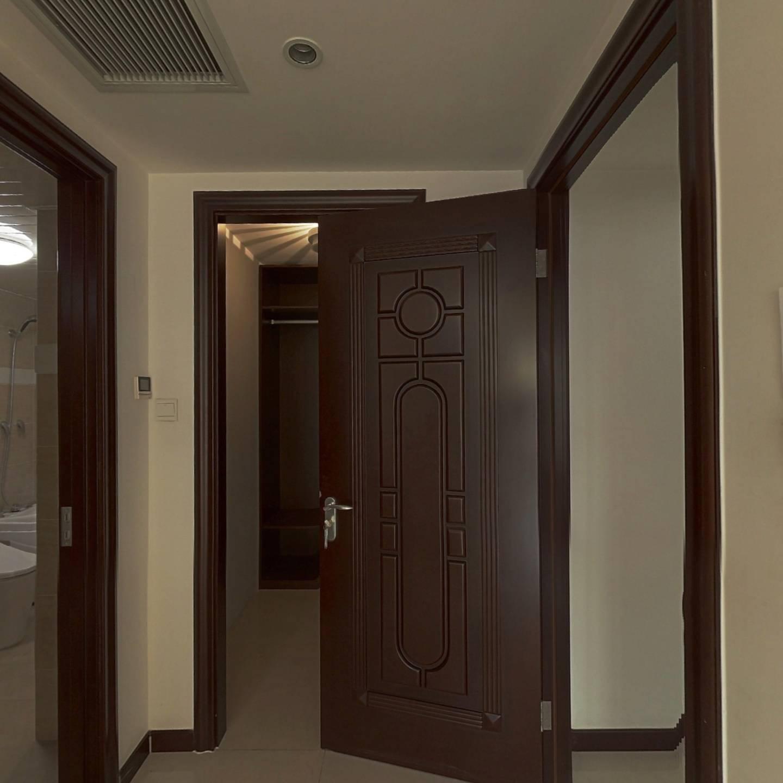 整租·天畅园 2室1厅 南卧室图