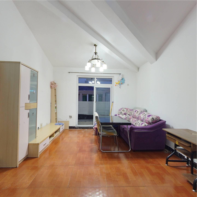 整租·翠福园 3室1厅 南/北