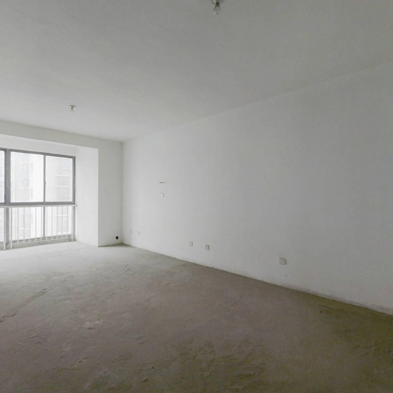 阳光新城 3室2厅 68.8万