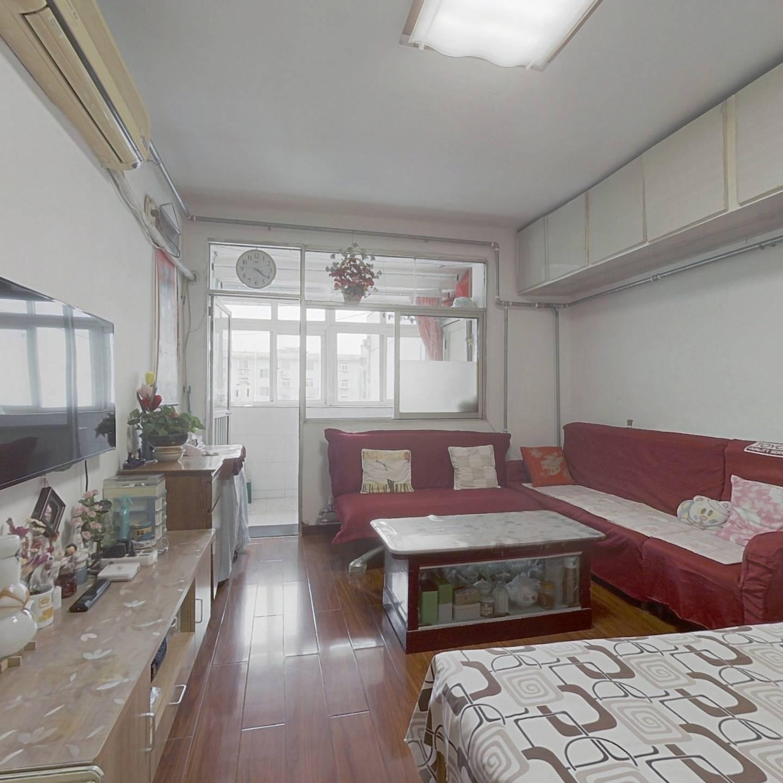 东关大街  两室   精装修   看房方便