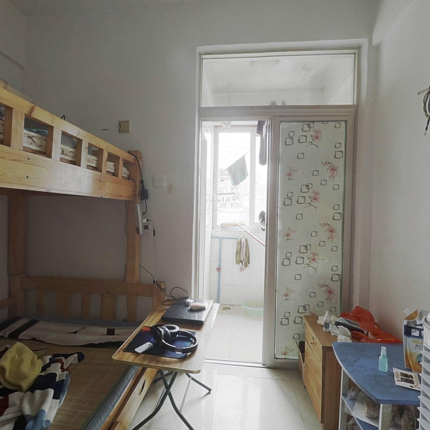 龙华区 观澜 启点公寓 红本在手 住宅性质 急售