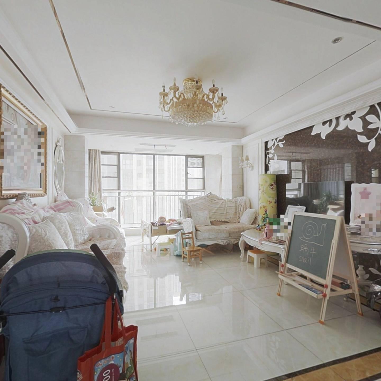 万达广场北区 2室1厅 198万