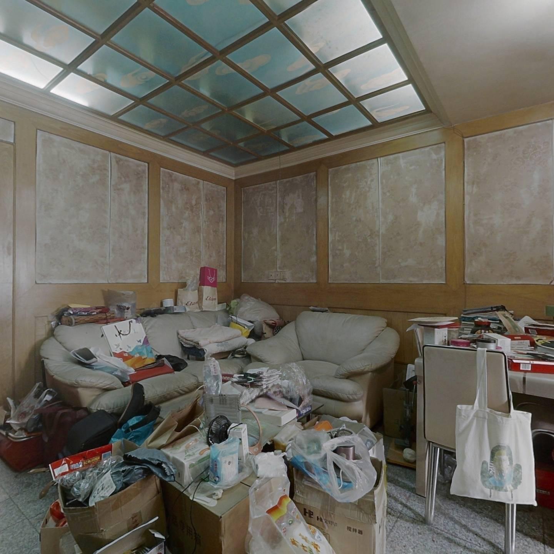 省级机关单位房改房居住人群素质较高生活出行方便。
