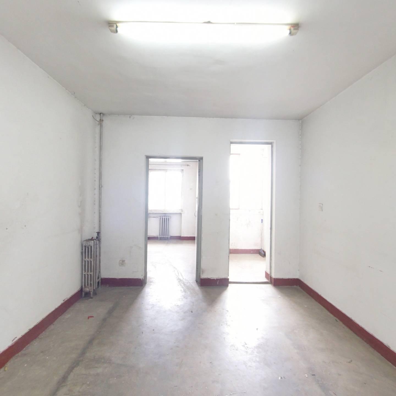 福苑小区 2室1厅 239万