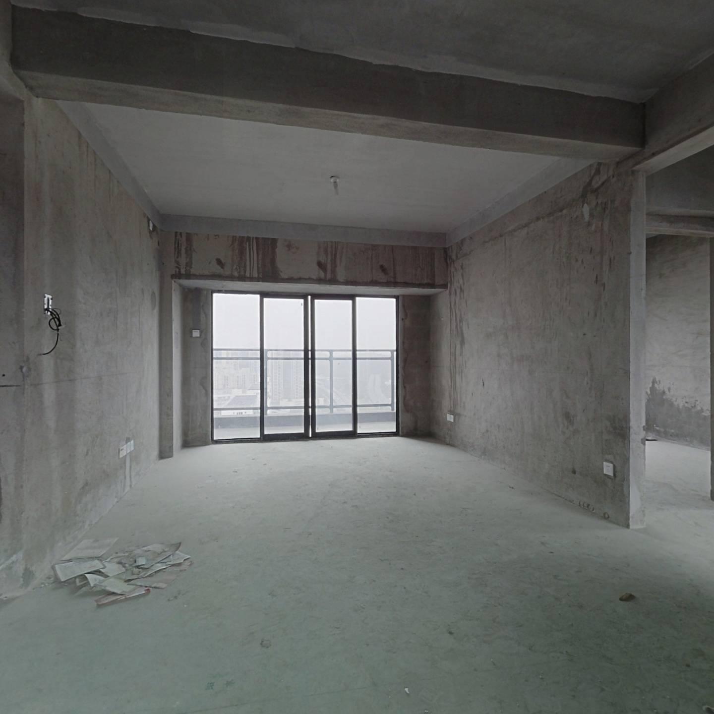 龙岗 大运 中海康城 旁 实用7房