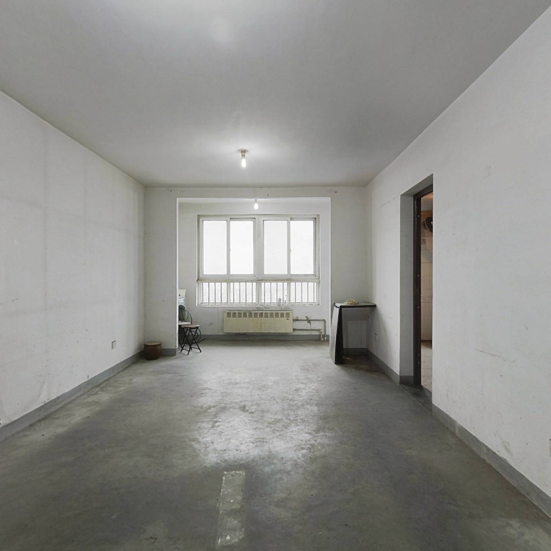 晓月新苑 2室1厅 385万