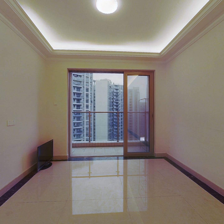 富丰新城电梯三房 南向单位 位置安静 证满两年 可看房