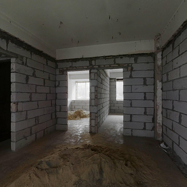 禅城同济路同济市场小区 2室1厅1卫 58.15平米