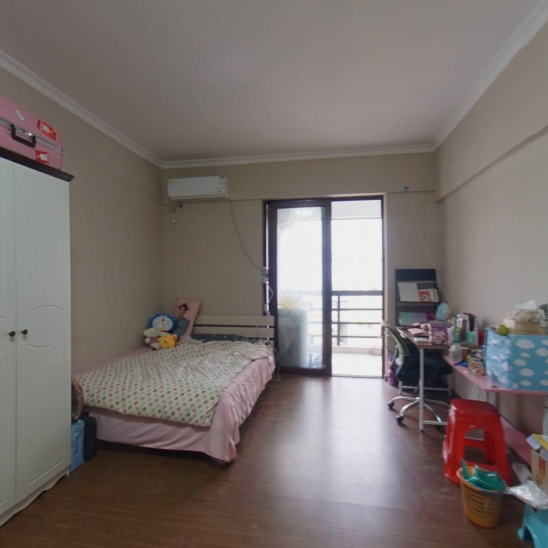 小房子也有大风景。小户型,大生活。