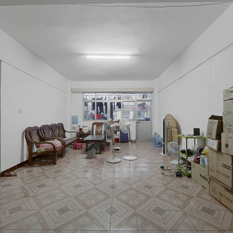 龙岗三号线地铁边  三房价格走低所在  享深圳东进福利