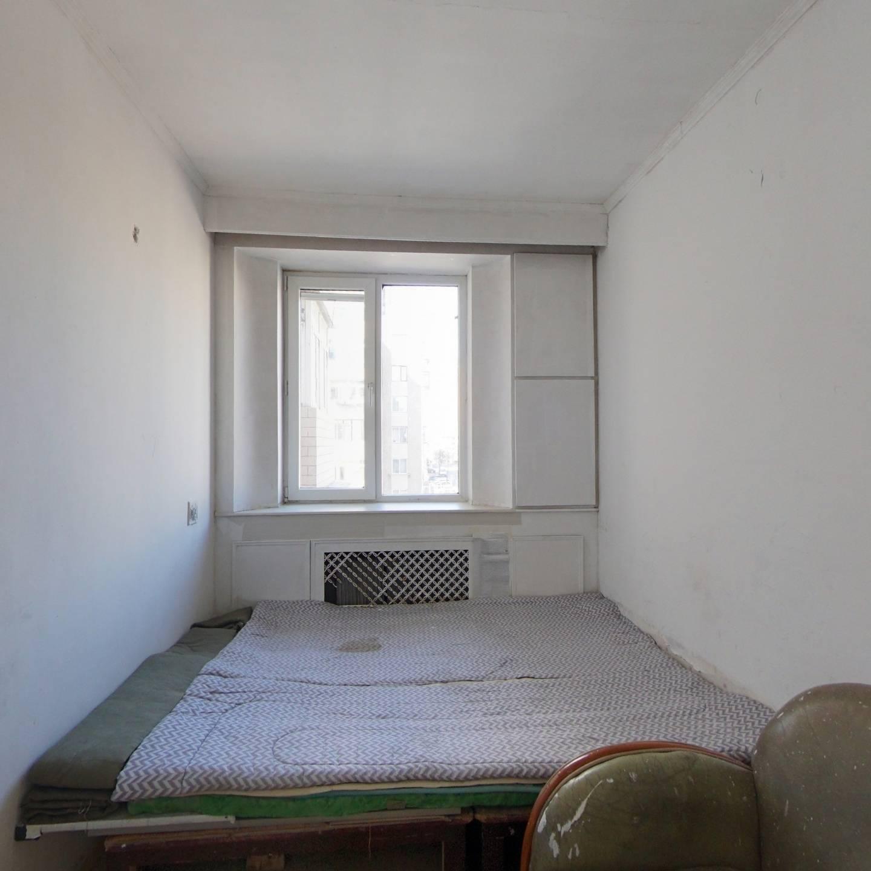 39中柳林街 2室1厅 169万