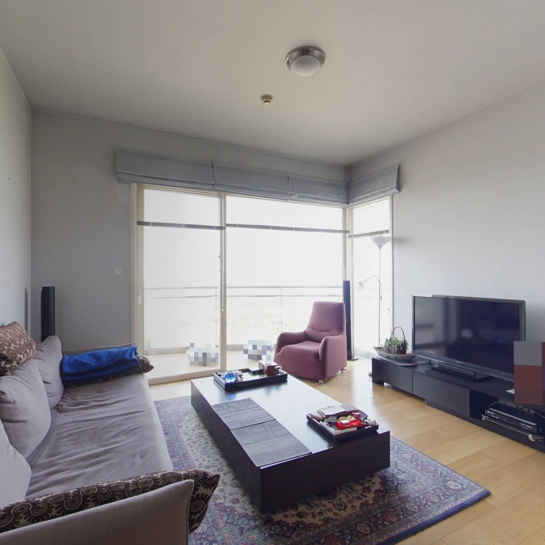 高层三居,窗窗有景,业主诚售,看房方便