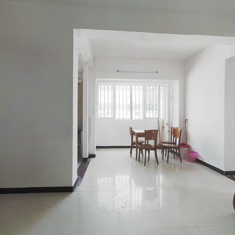 整租·南洲名苑 2室2厅 南
