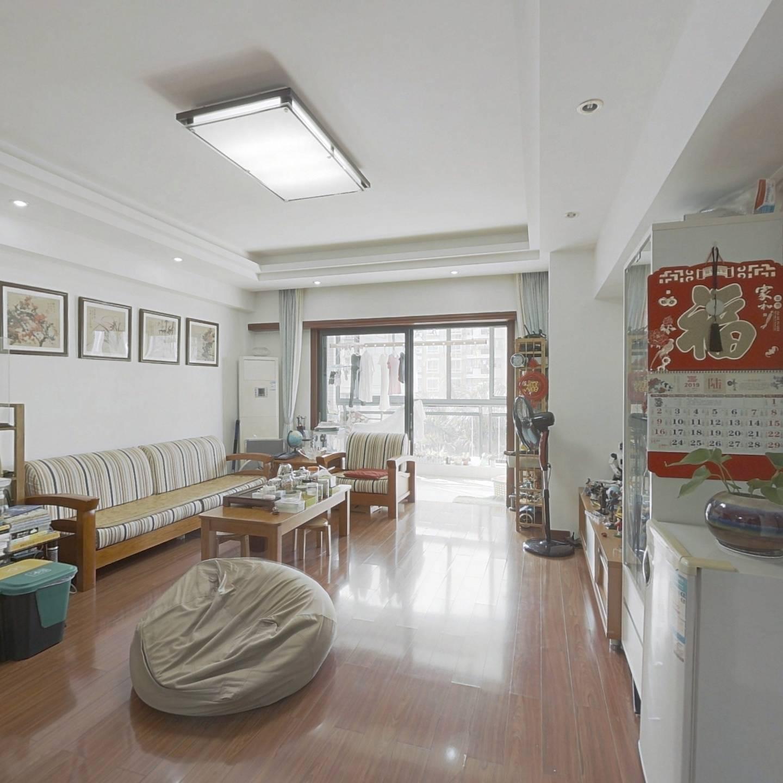 楼龄新环境好,户型方正采光好,稳定出售,看房方便。