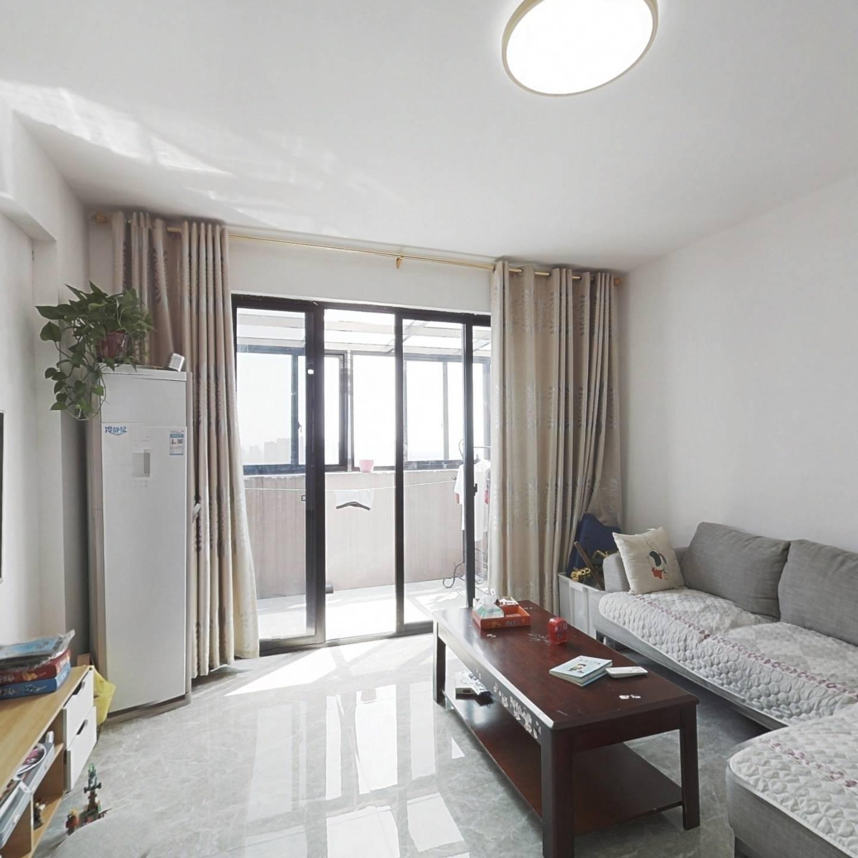 这种装修这种楼层价格低于同等条件房子的价格_金华金山大厦二手房4室1厅122.64平米㎡【金华贝壳找房】