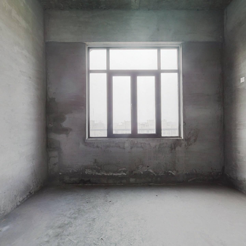 整租·宝龙城市广场 1室1厅 南