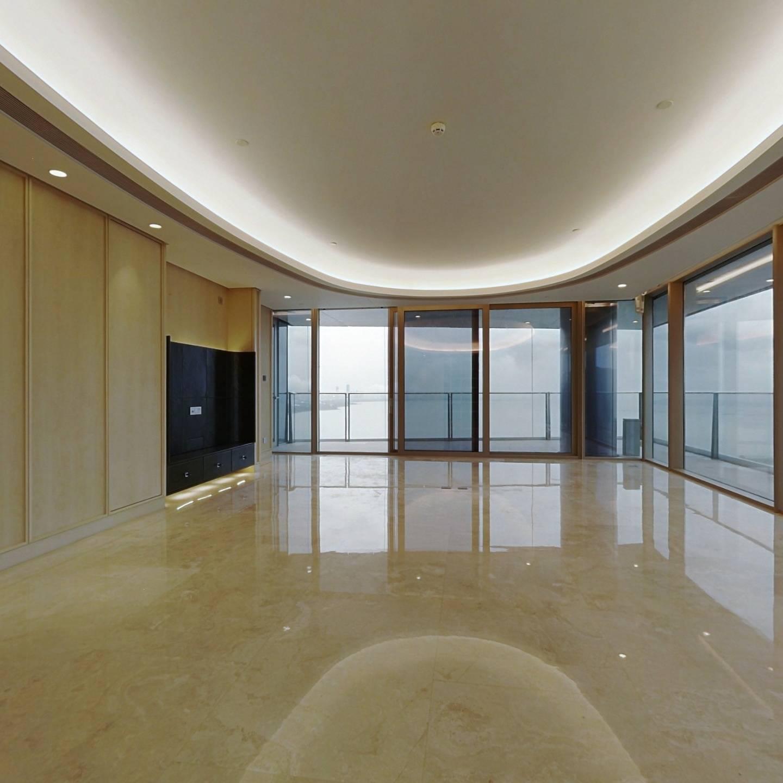 深圳湾1号 高层在售 楼上没得卖 比8栋高 无遮挡