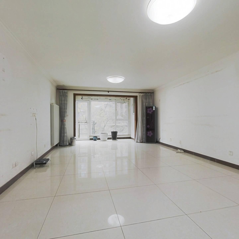 整租·北京华侨城2号院 3室2厅 南/北
