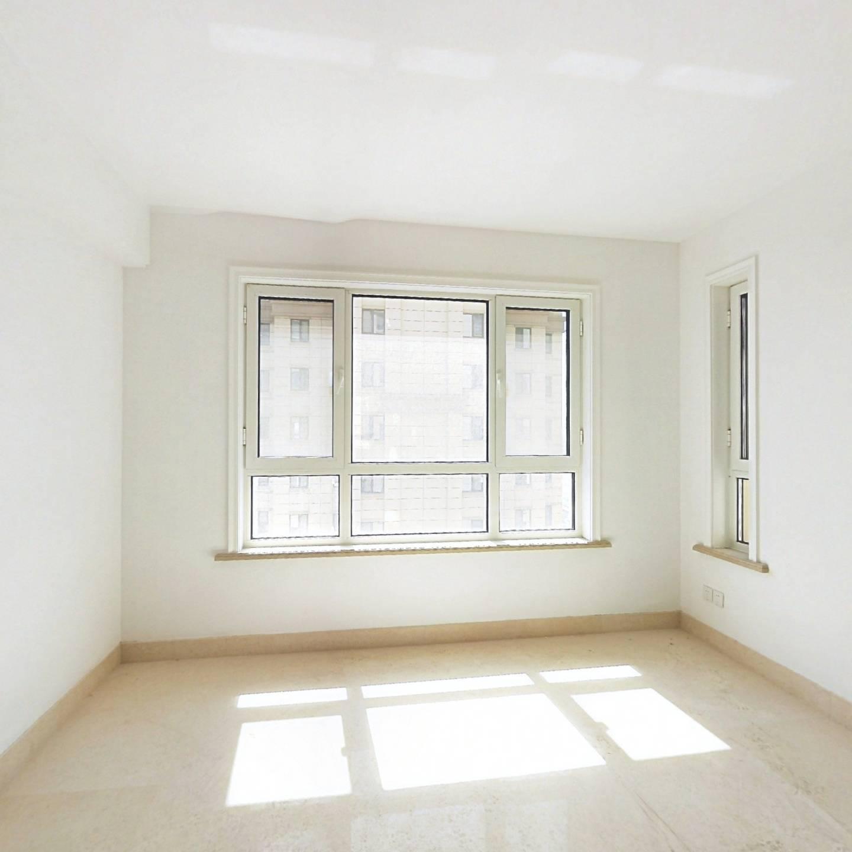 天房美棠 3室1厅 97.51平米