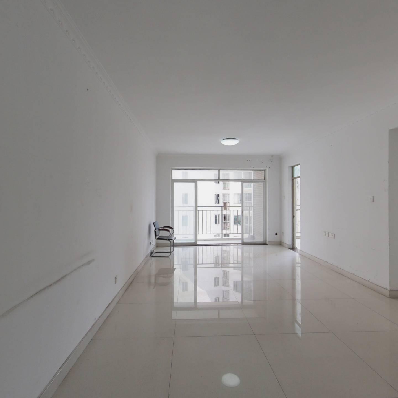 诚信华庭优质大三房 居家办公的优质地段
