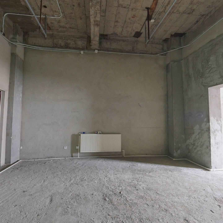 环海公寓 清水房 位于寺儿沟鲁迅路沿路商圈