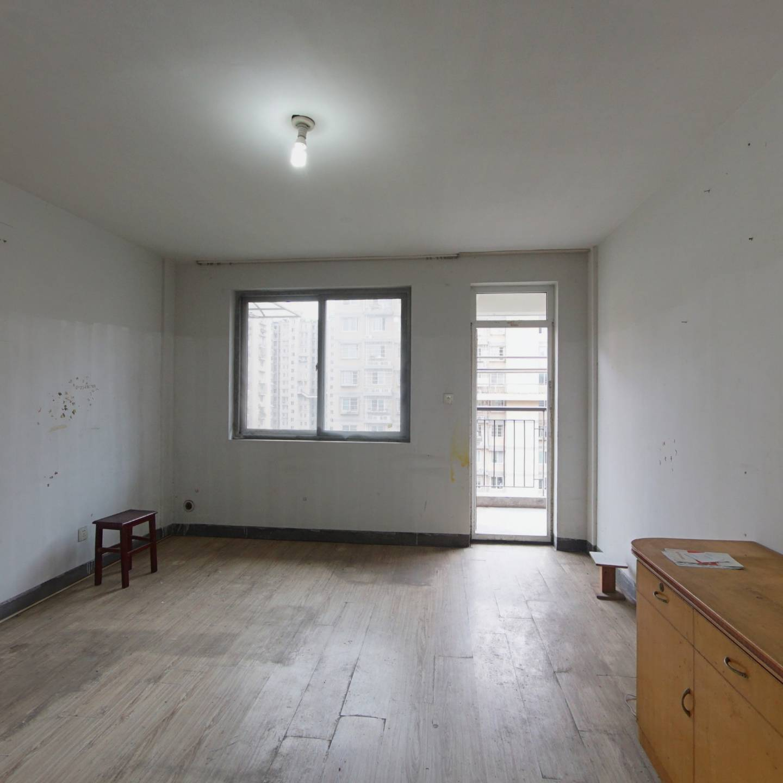 整租·金雅苑社区 3室2厅 南