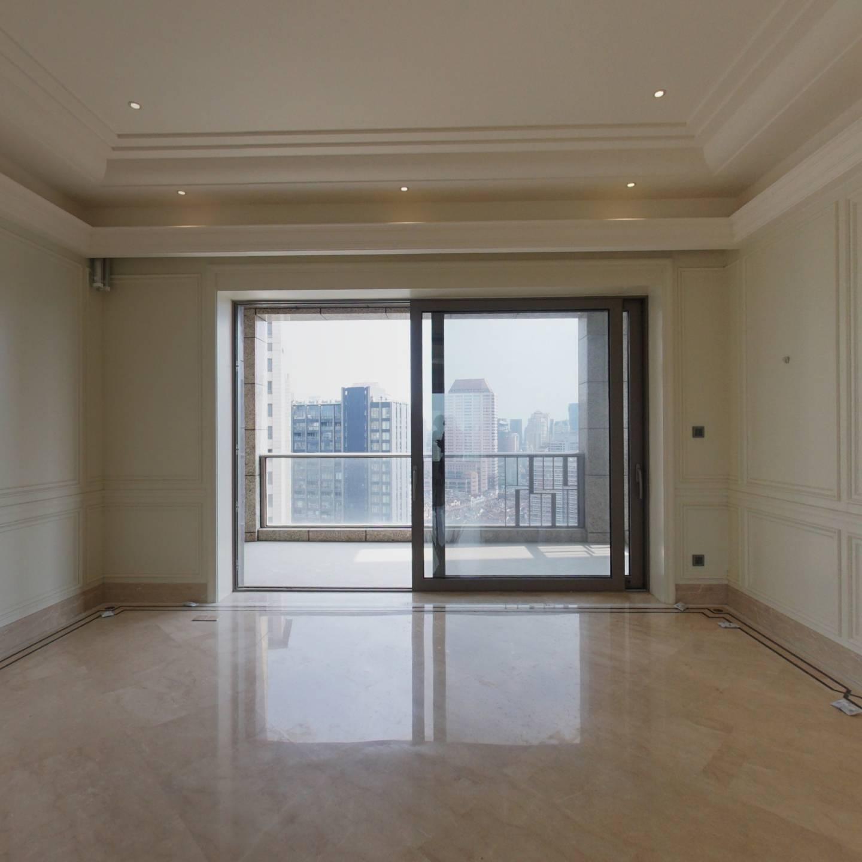 品质新小区 从未入住 正气全明户型 层高3.6米