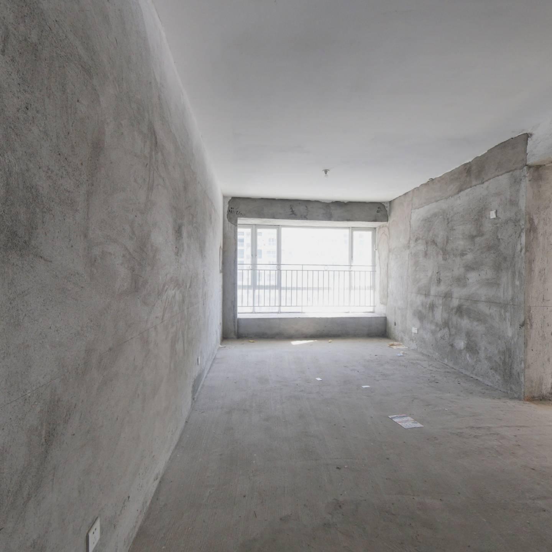 卓能雅苑花园 标准2房 满两年 中间楼层 看房方便